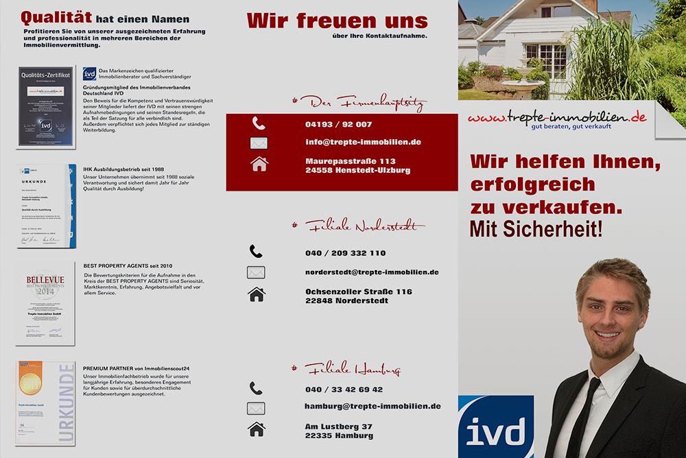 Michael Lucas Design Norderstedt