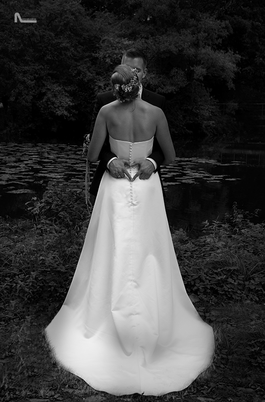 Michael Lucas Hochzeitfotografie